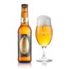 Core Bier Kürbiskernbier Hell im Craft Bier Online Shop bestellen - Craft Beer online kaufen