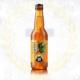 Brew Age Hopfenauflauf Pale Ale im Craft Bier Online Shop bestellen - Craft Beer online kaufen
