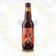 Brew Age Chicxulub Oatmeal Stout im Craft Bier Online Shop bestellen - Craft Beer online kaufen