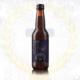 Brew Age Dunkle Materie Black IPA im Craft Bier Online Shop bestellen - Craft Beer online kaufen