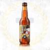 Brew Age Nussknacker Barley Wine im Craft Bier Online Shop bestellen - Craft Beer online kaufen