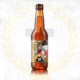 Brew Age Nussknacker Barley Wine im Craft Bier Online Shop bestellen - Craft Beer online kaufen