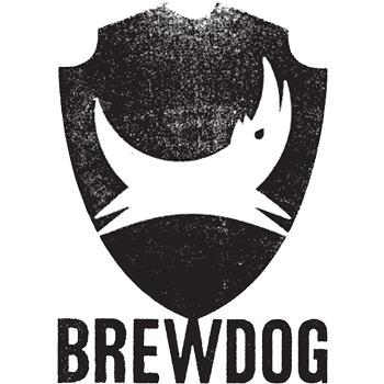 Craft Bier von BrewDog online bestellen - Craft Beer online kaufen