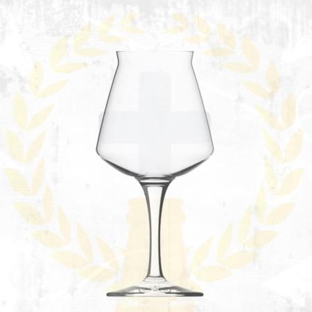 Rastal Teku Pokal Craft Beer Universal Glas im Bier Online Shop bestellen - Craft Bier Gläser online kaufen