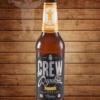 Crew Republic Munich Easy im Craft Bier Online Shop bestellen - Craft Beer online kaufen
