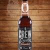 Crew Republic Foundation 11 Pale Ale im Craft Bier Online Shop bestellen - Craft Beer online kaufen