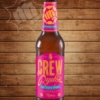 Crew Republic In Your Face Westcoast IPA im Craft Bier Online Shop bestellen - Craft Beer online kaufen