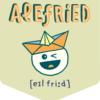 Alefried Craft Bier online bestellen - Bier von Alefried online kaufen