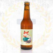Alefried Fladerant aus Graz im Craft Bier Online Shop bestellen - Craft Beer online kaufen
