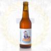 Alefried Klabauter aus Graz im Craft Bier Online Shop bestellen - Craft Beer online kaufen