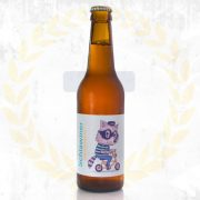 Alefried Schlawiner aus Graz im Craft Bier Online Shop bestellen - Craft Beer online kaufen