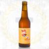 Alefried Schlendrian aus Graz im Craft Bier Online Shop bestellen - Craft Beer online kaufen