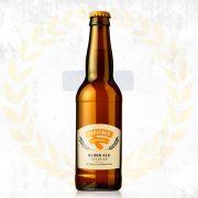 Handbrauerei Forstner Blond Ale im Craft Bier Online Shop bestellen - Craft Beer online kaufen