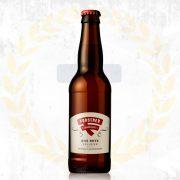 Handbrauerei Forstner Das Rote im Craft Bier Online Shop bestellen - Craft Beer online kaufen