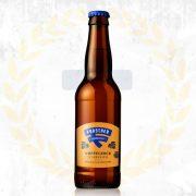 Handbrauerei Forstner Doppelbock im Craft Bier Online Shop bestellen - Craft Beer online kaufen