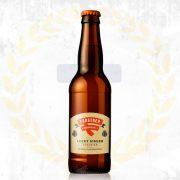 Handbrauerei Forstner Lucky Ginger Ingwer im Craft Bier Online Shop bestellen - Craft Beer online kaufen