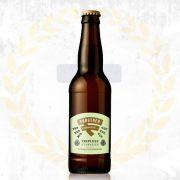 Handbrauerei Forstner Triple 22 im Craft Bier Online Shop bestellen - Craft Beer online kaufen