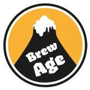 Craft Beer von Brew Age bei BierPlus kaufen - Craft Bier online bestellen