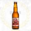 Next Level Brewing Local Hero Pale Ale im Craft Bier Online Shop bestellen - Craft Beer online kaufen