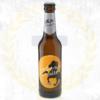 Raschhofer Lebenskünstler Wit im Craft Bier Online Shop bestellen - Craft Beer online kaufen
