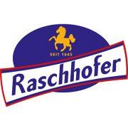 Craft Beer von Raschhofer aus Altheim bei BierPlus kaufen - Craft Bier online bestellen