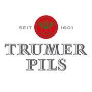 Craft Bier der Trumer Brauerei Obertrum online bestellen – Craft Beer online kaufen