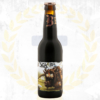 Bevog Baja Stout im Craft Bier Online Shop bestellen - Craft Beer online kaufen
