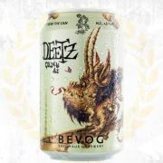 Bevog Deetz Golden Ale im Craft Bier Online Shop bestellen - Craft Beer online kaufen