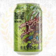 Bevog Kramah India Pale Ale im Craft Bier Online Shop bestellen - Craft Beer online kaufen
