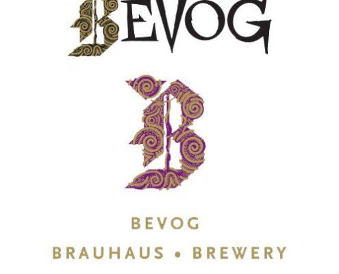 Craft Beer von Bevog online bestellen - Craft Bier online kaufen