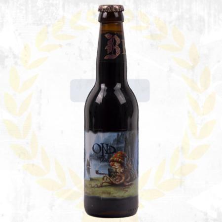 Bevog Ond im Craft Bier Online Shop bestellen - Craft Beer online kaufen