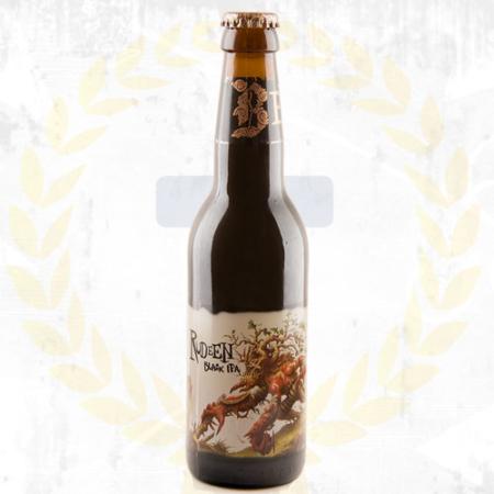 Bevog Rudeen im Craft Bier Online Shop bestellen - Craft Beer online kaufen
