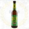 Crew Republic Hop Junkie Detox im Craft Bier Online Shop bestellen - Craft Beer online kaufen