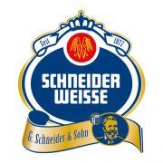 Craft Bier von Schneider Weisse online bestellen - Craft Beer online kaufen