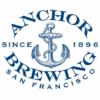 Craft Bier von Anchor Brewing online bestellen - Craft Beer online kaufen