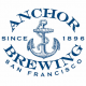 Anchor Brewing Logo