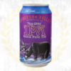 Anderson Valley Hop Ottin IPA aus den USA im Craft Bier Online Shop bestellen - Craft Beer online kaufen