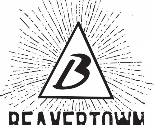 Craft Beer von Beavertown online kaufen - Craft Bier online bestellen
