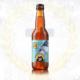Brew Age Eisknacker Iced Barley Wine im Craft Bier Online Shop bestellen - Craft Beer online kaufen