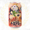 Flying Dog Snake Dog IPA aus den USA im Craft Bier Online Shop bestellen - Craft Beer online kaufen