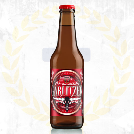 Gablitzer Böser Bock im Craft Bier Online Shop bestellen - Craft Beer online kaufen