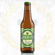 Gablitzer Bernstein Märzen im Craft Bier Online Shop bestellen - Craft Beer online kaufen