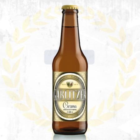 Gablitzer Corma Keltentrunk im Craft Bier Online Shop bestellen - Craft Beer online kaufen
