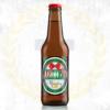 Gablitzer Klingeling im Craft Bier Online Shop bestellen - Craft Beer online kaufen