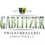 Craft Bier von Markus Führer der Gablitzer Privatbrauerei online bestellen - Craft Beer online kaufen