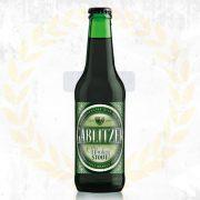 Gablitzer Whiskey Stout im Craft Bier Online Shop bestellen - Craft Beer online kaufen