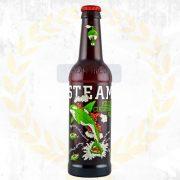 Steamworks Killer Cucumber Ale im Craft Bier Online Shop bestellen - Craft Beer online kaufen