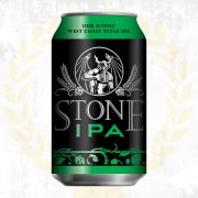 Stone Berlin IPA im Craft Bier Online Shop bestellen - Craft Beer online kaufen