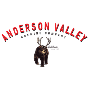 Anderson Valley Brewing Company Craft Bier online kaufen - Craft Bier online bestellen