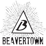 Craft Bier von Beavertown online bestellen - Craft Beer online kaufen